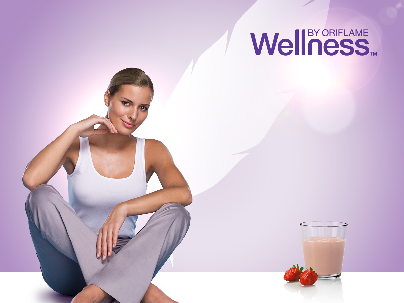 Wellness wallpaper group picture image by tag keywordpictures com